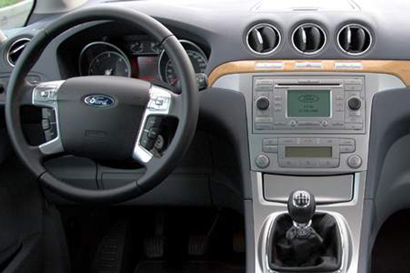 Redukčn 237 R 225 Meček Autor 225 Dia Pro Ford Fiesta Focus Focus C