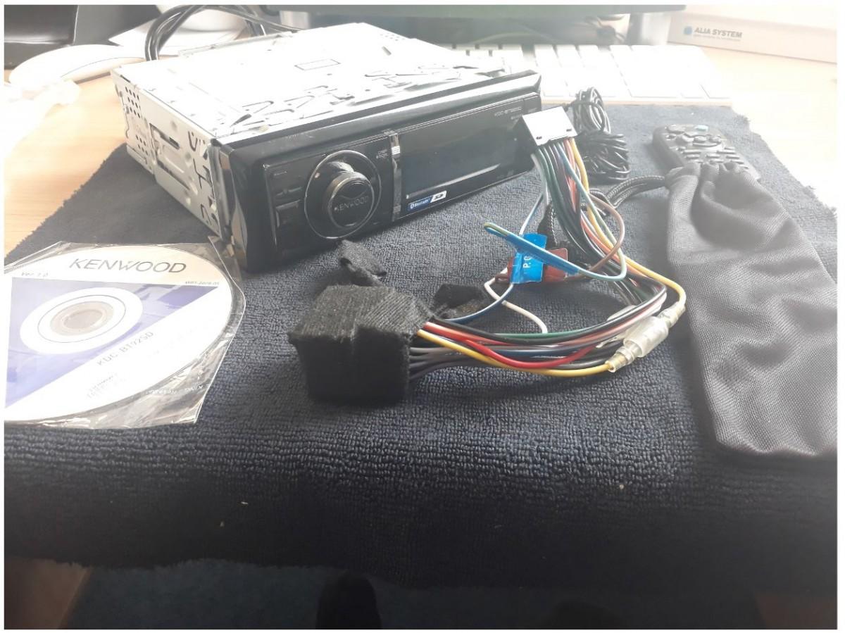 co se stane s autem, když špatně připojíte propojovací kabely gay randění españa