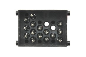 adapt r pro aktivn audio syst m bmw. Black Bedroom Furniture Sets. Home Design Ideas