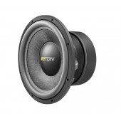 SPL subwoofer Eton FORCE F 15 R