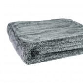 Ručník Carbon Collective Onyx Twisted Drying Towel 50 x 80 cm