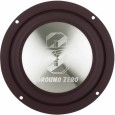 Subwoofer Ground Zero GZNW 6.5