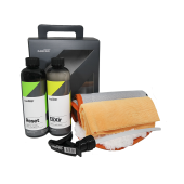 Set na mytí auta CarPro Wash Box Kit