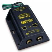 High/low převodník Sinus Live HL-406