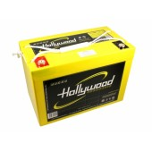 Autobaterie Hollywood SPV 80