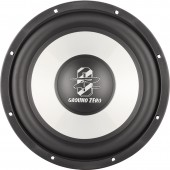 Subwoofer Ground Zero GZIW 300X