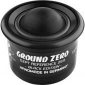 Reproduktory Ground Zero GZPT REFERENCE 28 B