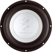 Subwoofer Ground Zero GZUP 12
