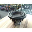 Subwoofer MAGNAT XBASS 1000 - z demopanelu