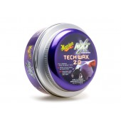 Meguiars NXT Generation Tech Wax 2.0 Paste - (311 g)