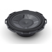 Subwoofer Rockford Fosgate PUNCH P3SD2-12