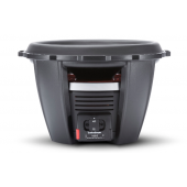 Subwoofer Rockford Fosgate POWER T1D212