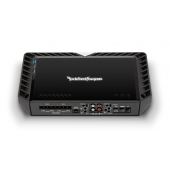 Zesilovač Rockford Fosgate POWER T400-4
