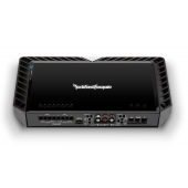 Zesilovač Rockford Fosgate POWER T600-4