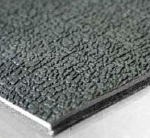 Tlumící materiál DYNAMAT DYNADECK 7620 x 1372