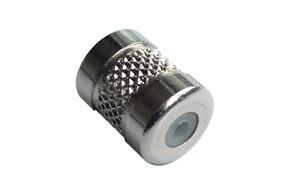 Anténní adaptér ISO - ISO 295743