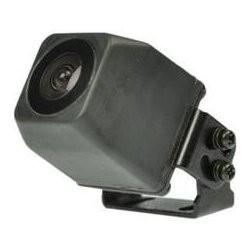 Couvací kamera Pioneer CA-BC.001