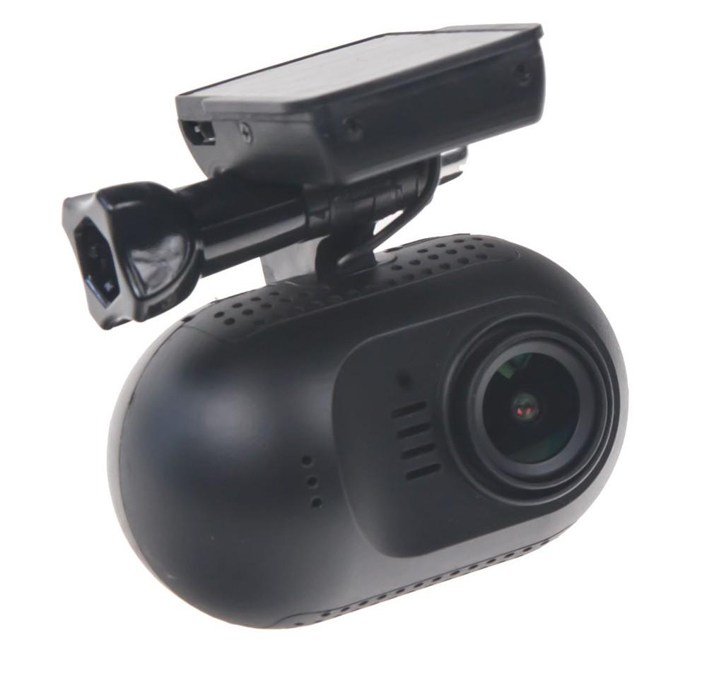 """Miniaturní FULL HD kamera, 1,5"""" LCD, ČESKÉ MENU dvr25"""