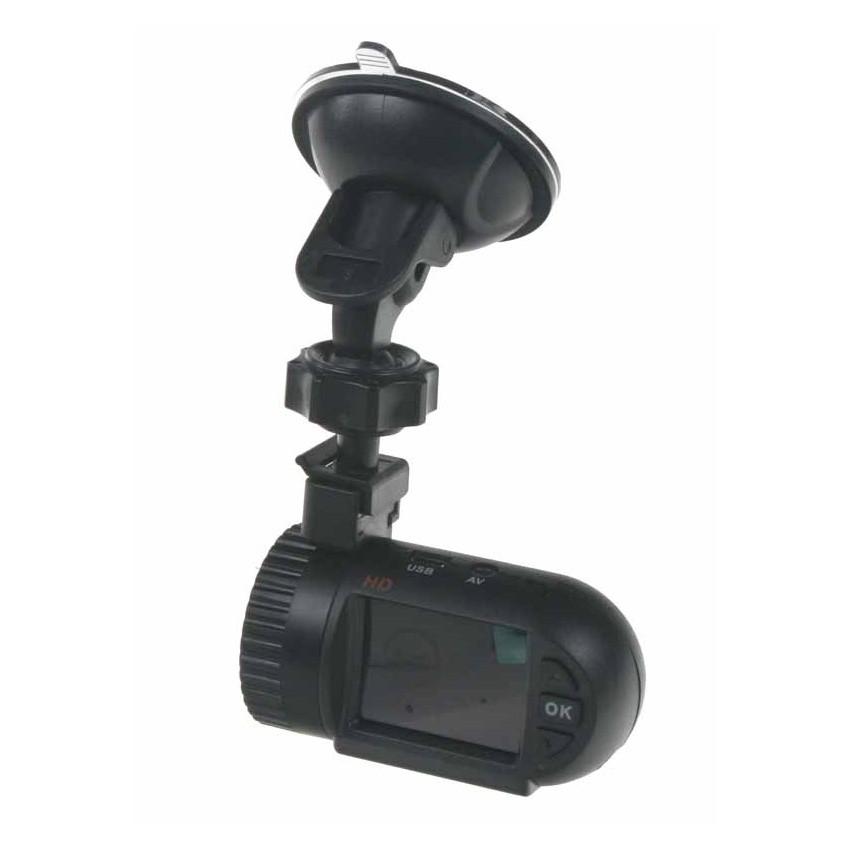 "OEM dvr52 Miniaturní FULL HD kamera, 1,5"" LCD dvr52"