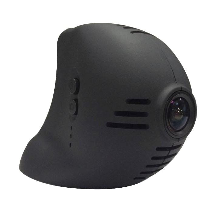 FULL HD kamera pro Ford/WI-FI dvr7FO01