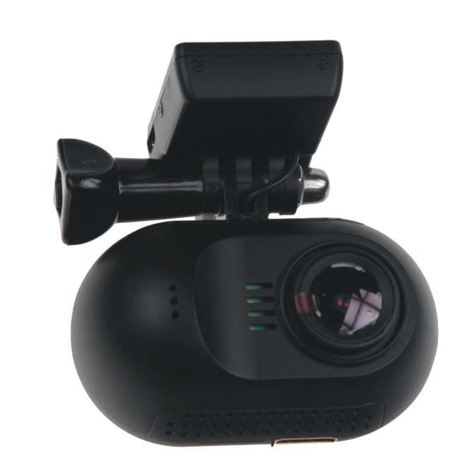 "Miniaturní FULL HD kamera,1,5"" LCD, GPS, wifi dvrb25wifi"