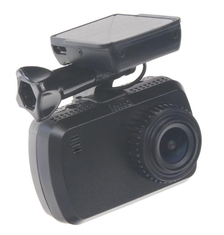 "Miniaturní FULL HD kamera,1,5"" LCD, GPS, wifi, ČESKÉ MENU dvrb27wifi"