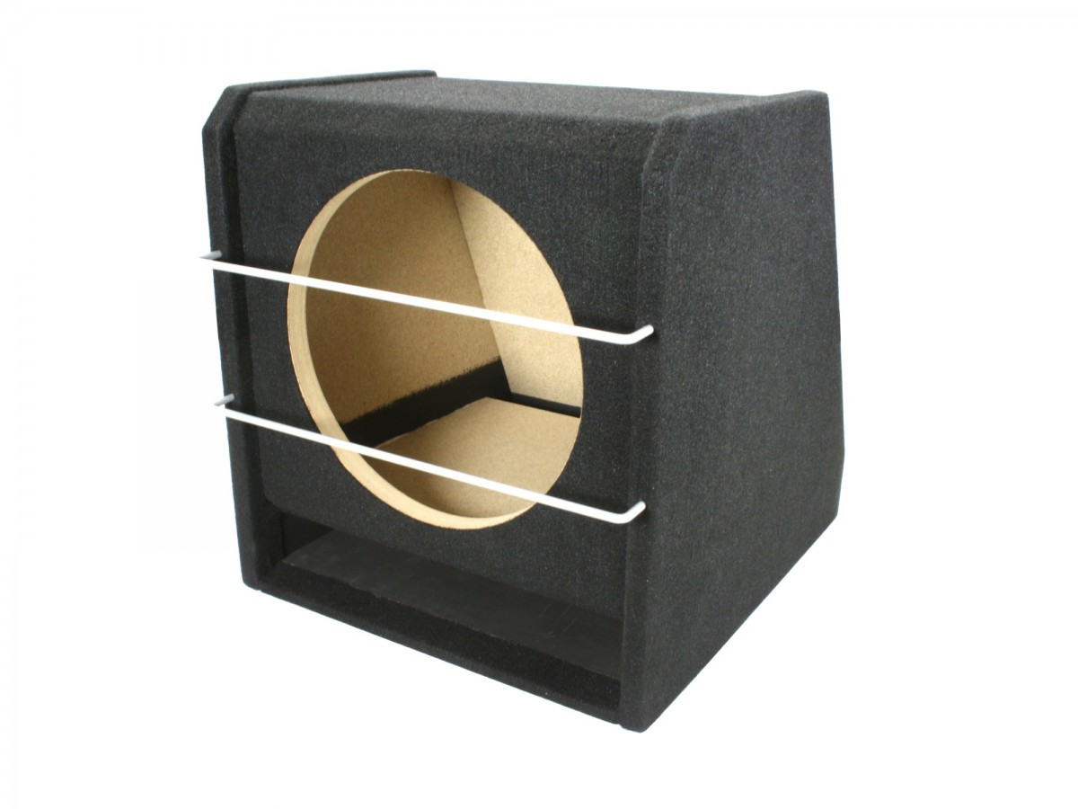 Pr zdn ozvu nice hollywood hesp 12 for Costruire box subwoofer