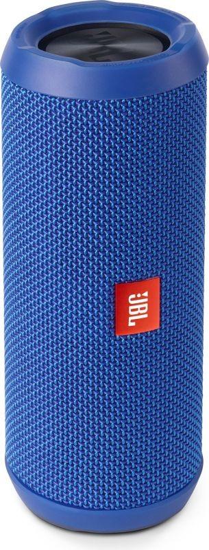 Přenosný reproduktor JBL Flip 3 Blue