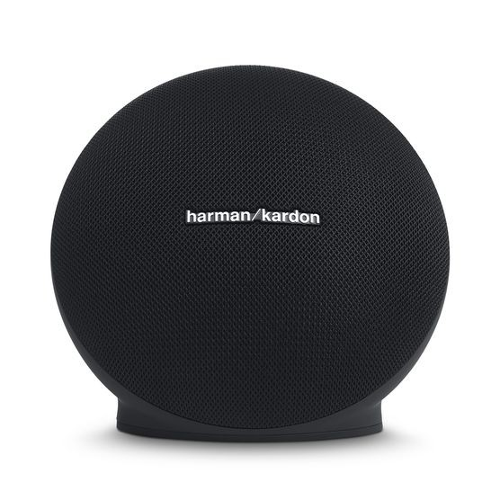 Harman Kardon Onyx Mini reproduktor Black
