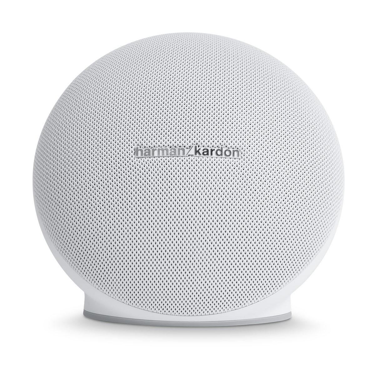 Harman Kardon Onyx Mini reproduktor White