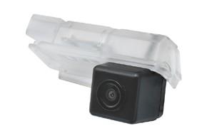 CCD parkovací kamera pro VW/SEAT