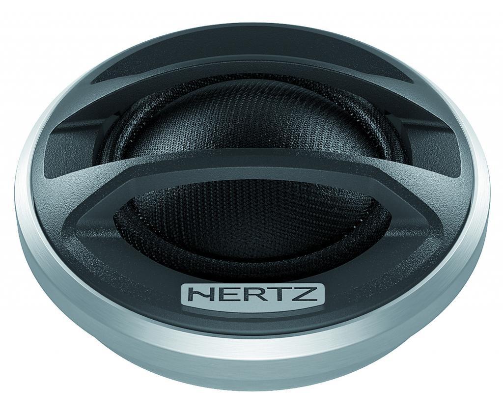 Reproduktory HERTZ ML 280.2