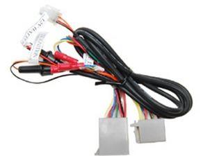 Náhradní napájecí kabel PARROT CK 3100