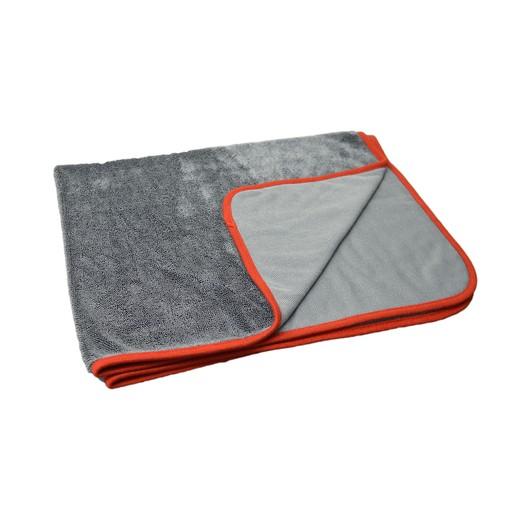 Meguiar's Water Magnet Microfiber Drying Towel sušicí ručník z mikrovlákna 76 x 55 cm