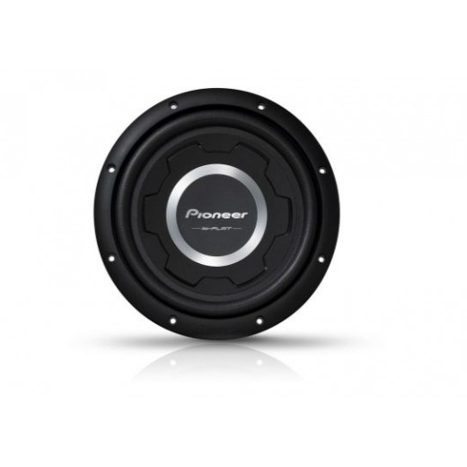 Subwoofer Pioneer TS-SW3001S2