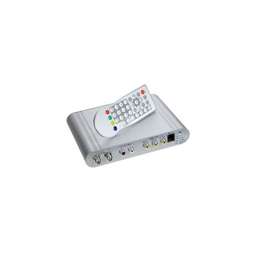 digitální tv tuner DVBT-D80