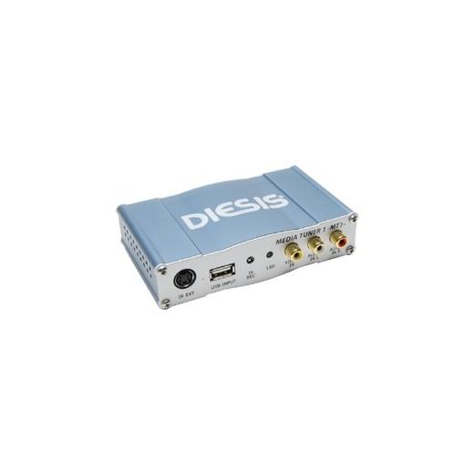 MT-1 DVB-T TV tuner CALEARO DIESIS 7137971