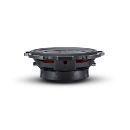 Subwoofer Rockford Fosgate PUNCH P3SD2-10