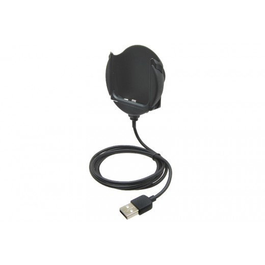 Dension aktivní držák IPHONE 5, 5S, 5C