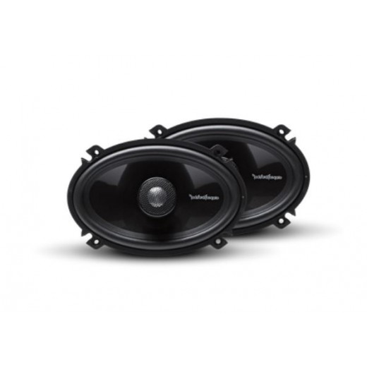 Reproduktory Rockford Fosgate POWER T1462
