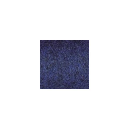 SINUS LIVE LT BLUE 11430