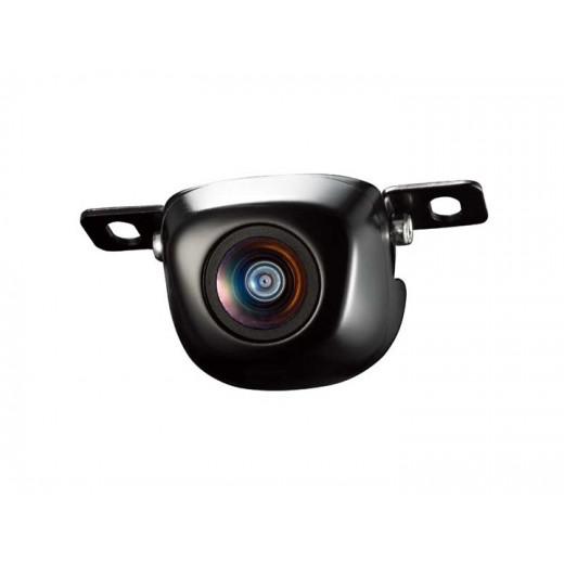 couvací kamera Steelmate 1VM013