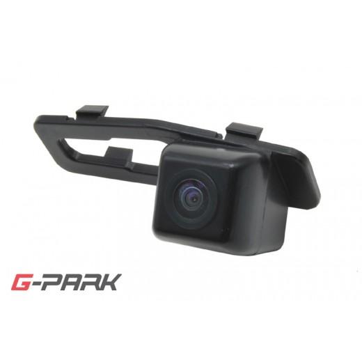 G-Park CCD parkovací kamera pro Honda Accord 221903