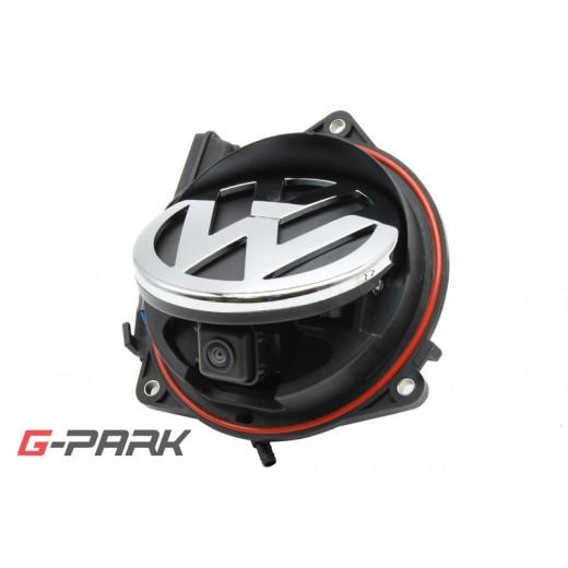 G-Park CCD parkovací kamera pro VW Golf 221984