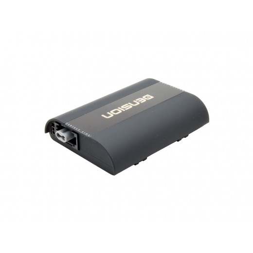Dension Gateway 500S iPod / USB / AUX vstup