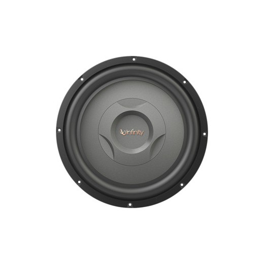Subwoofer INFINITY REF 1200S