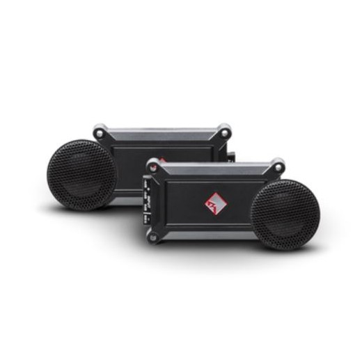 Rockford Fosgate PUNCH P1T-S
