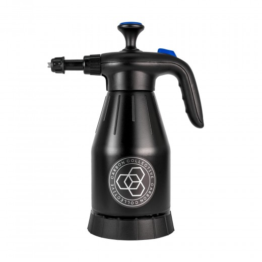 Ruční pěnovač Carbon Collective Foaming Pump Sprayer