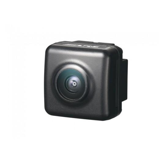 couvací kamera Alpine HCE-C155