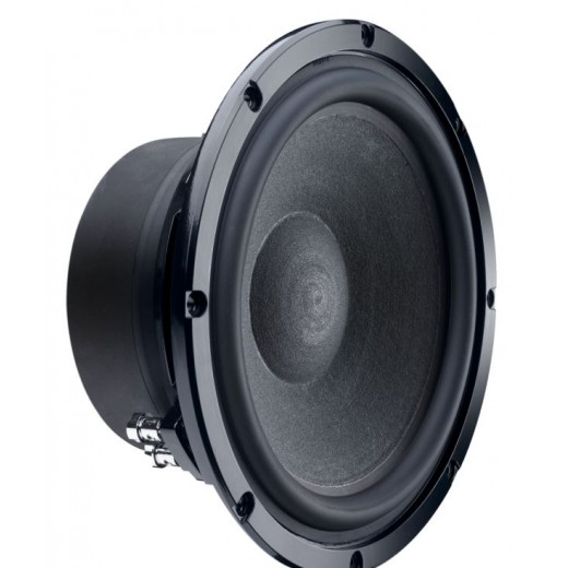 Subwoofer Brax Matrix 10.1